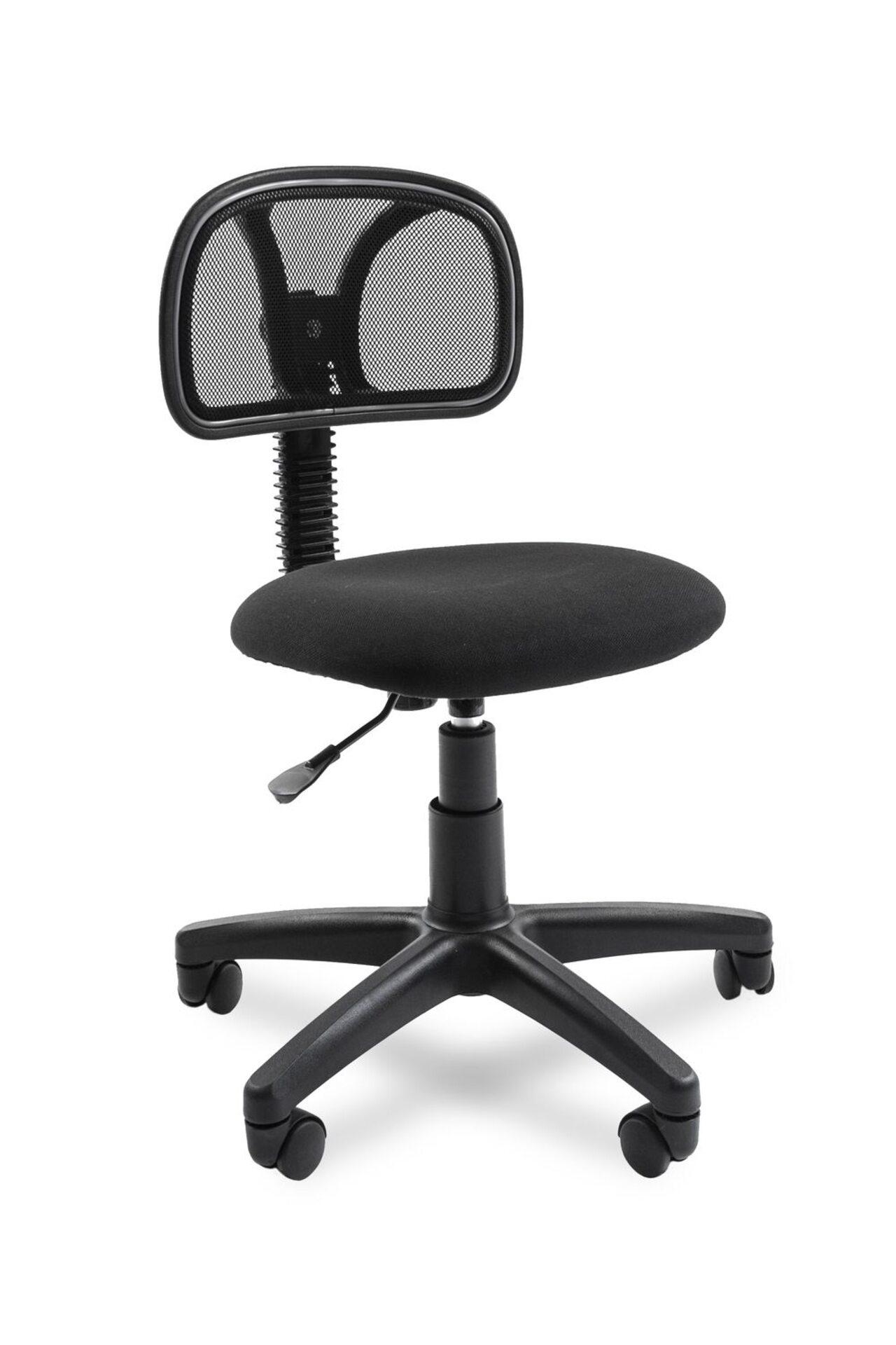 Кресло для персонала Chairman 250 - фото 1