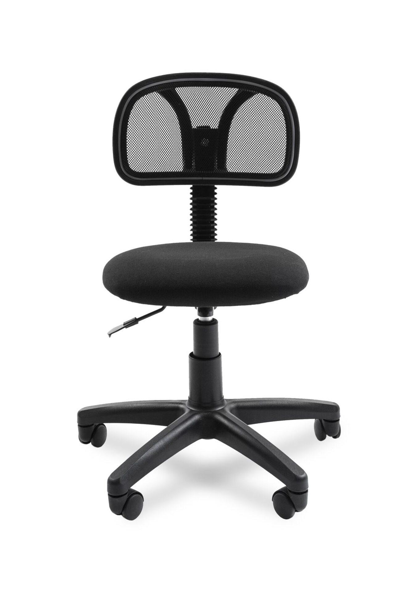 Кресло для персонала Chairman 250 - фото 3