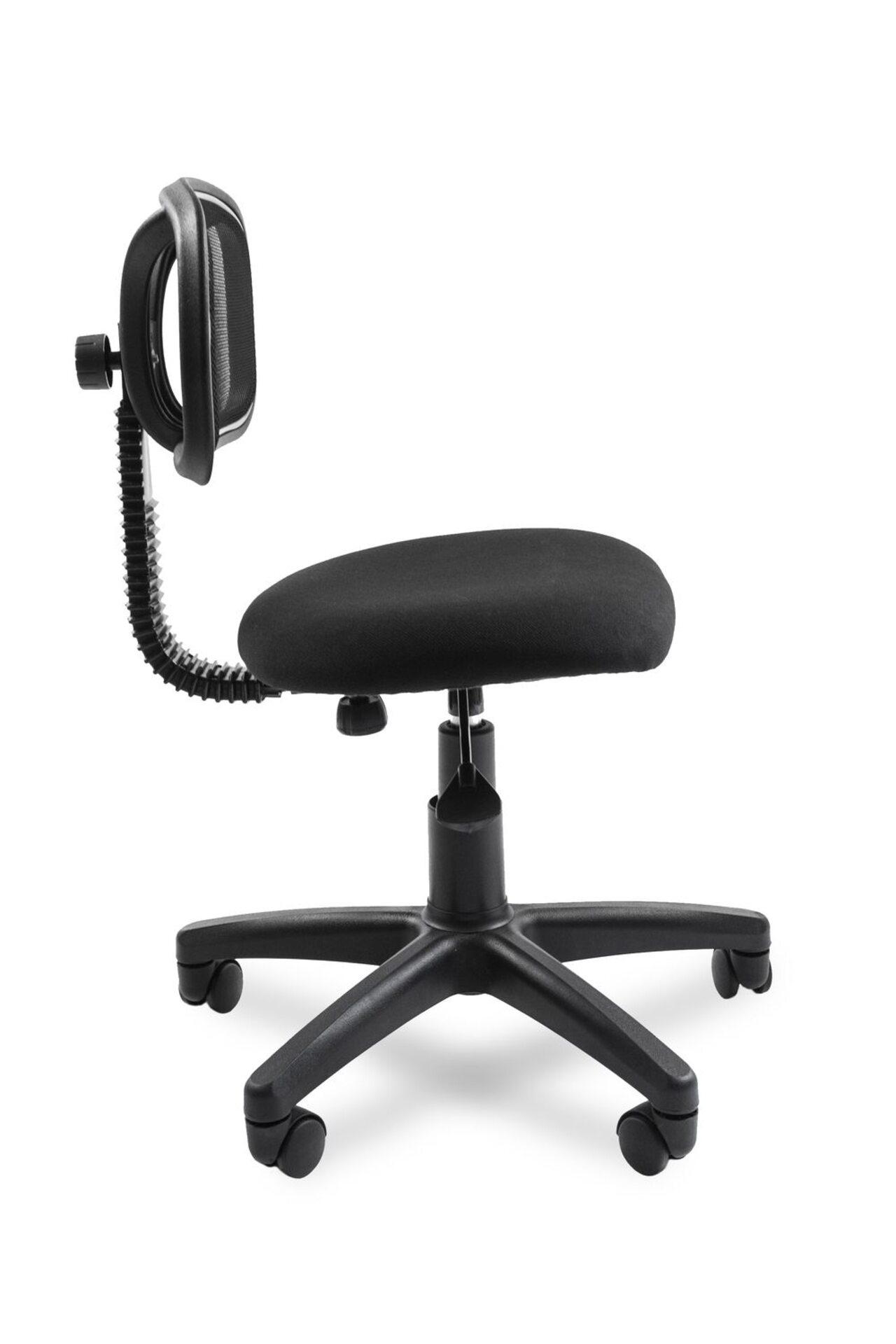 Кресло для персонала Chairman 250 - фото 4