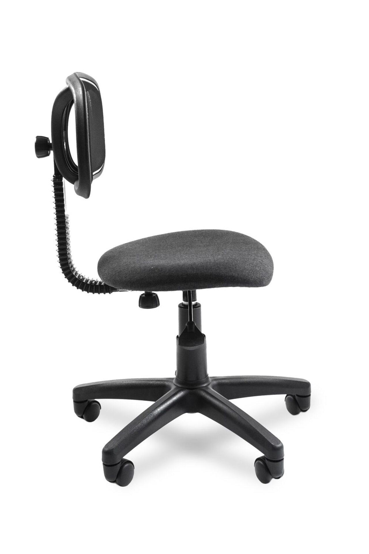 Кресло для персонала Chairman 250 - фото 10