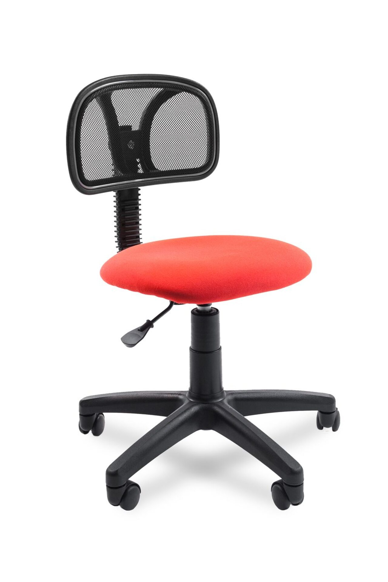 Кресло для персонала Chairman 250 - фото 11