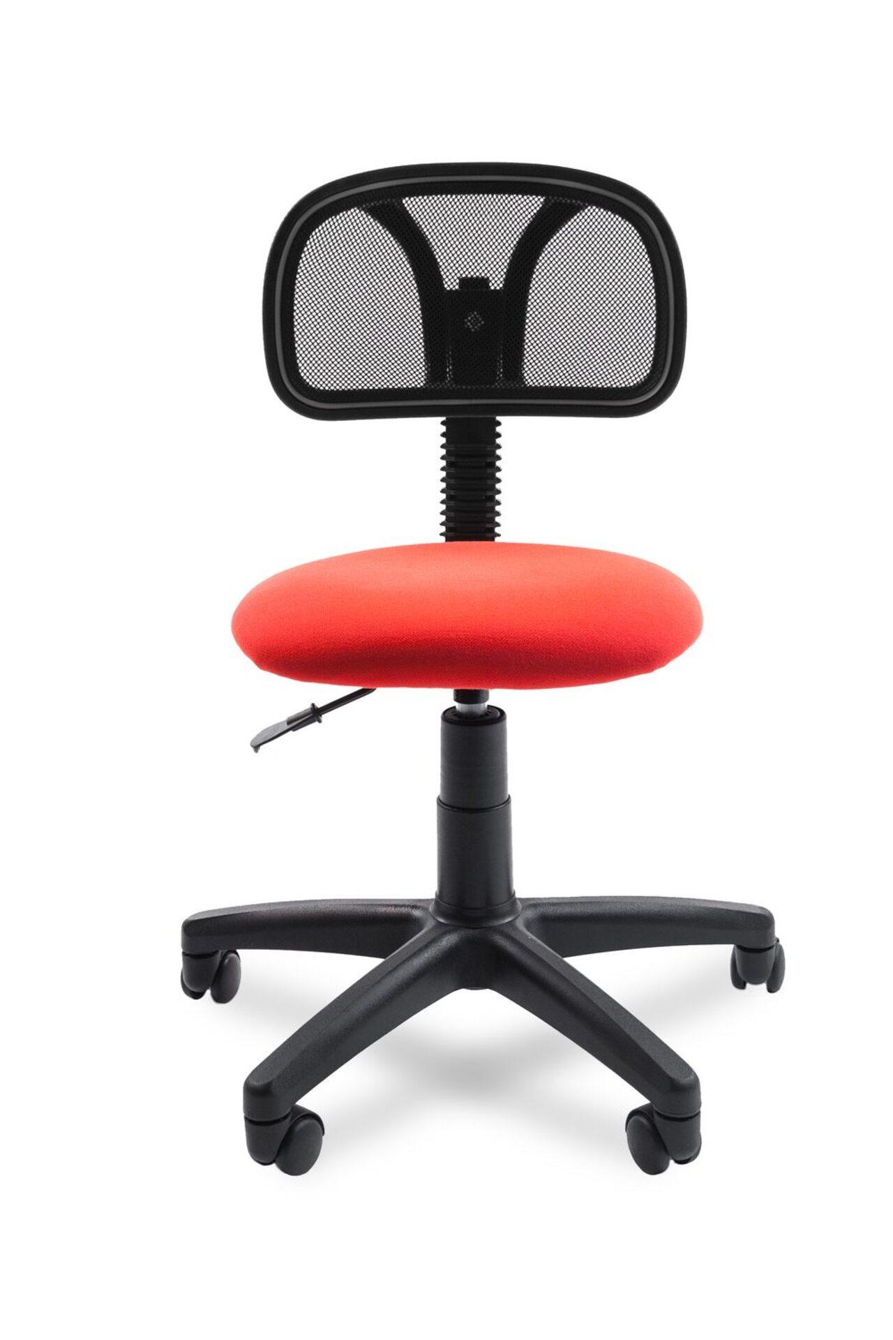 Кресло для персонала Chairman 250 - фото 12