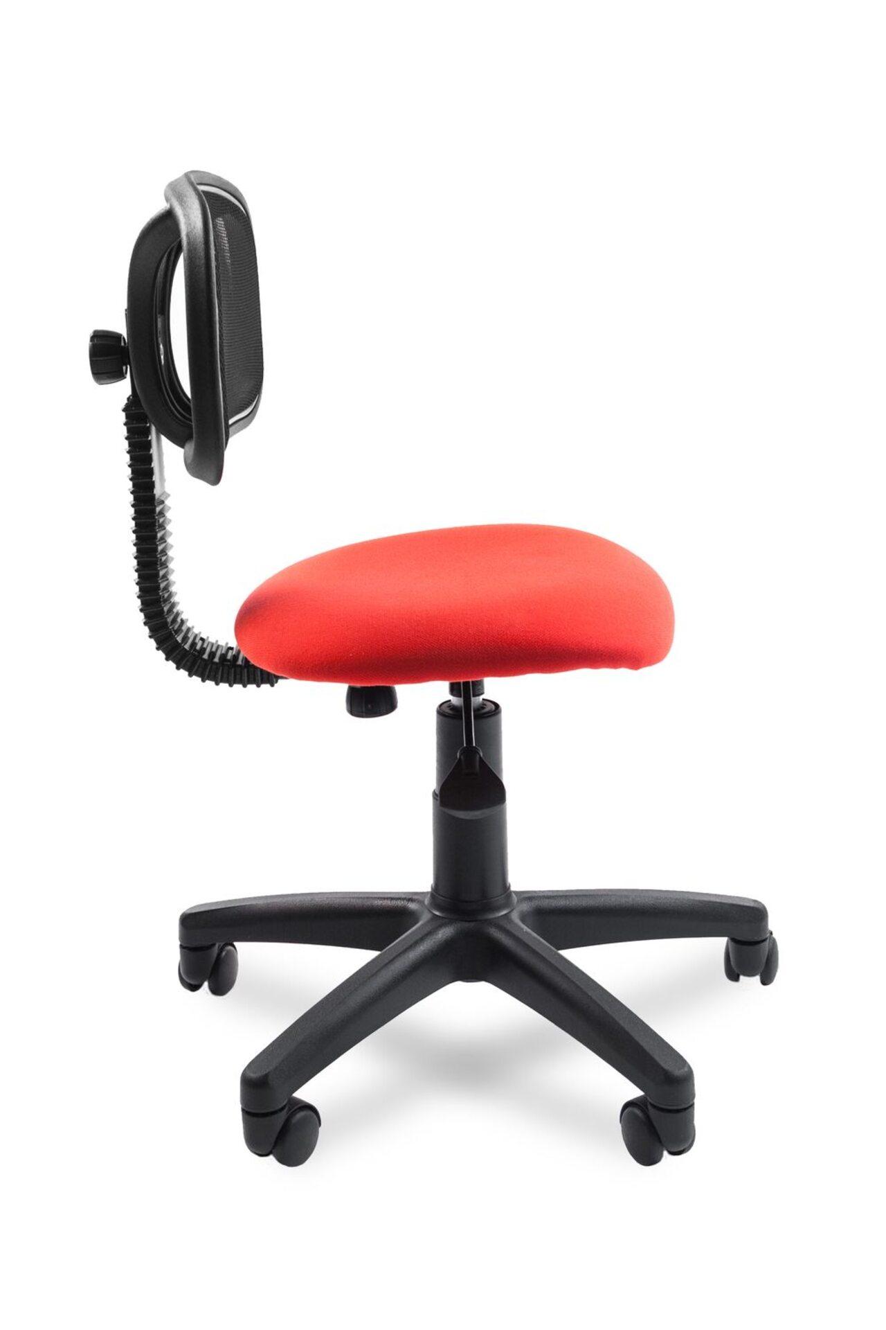 Кресло для персонала Chairman 250 - фото 13
