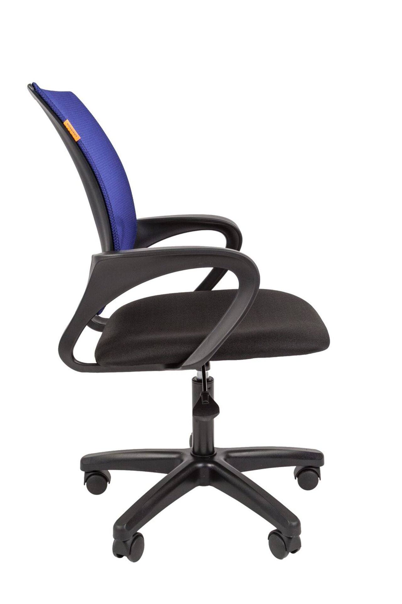 Кресло для персонала Chairman 696 LT - фото 10