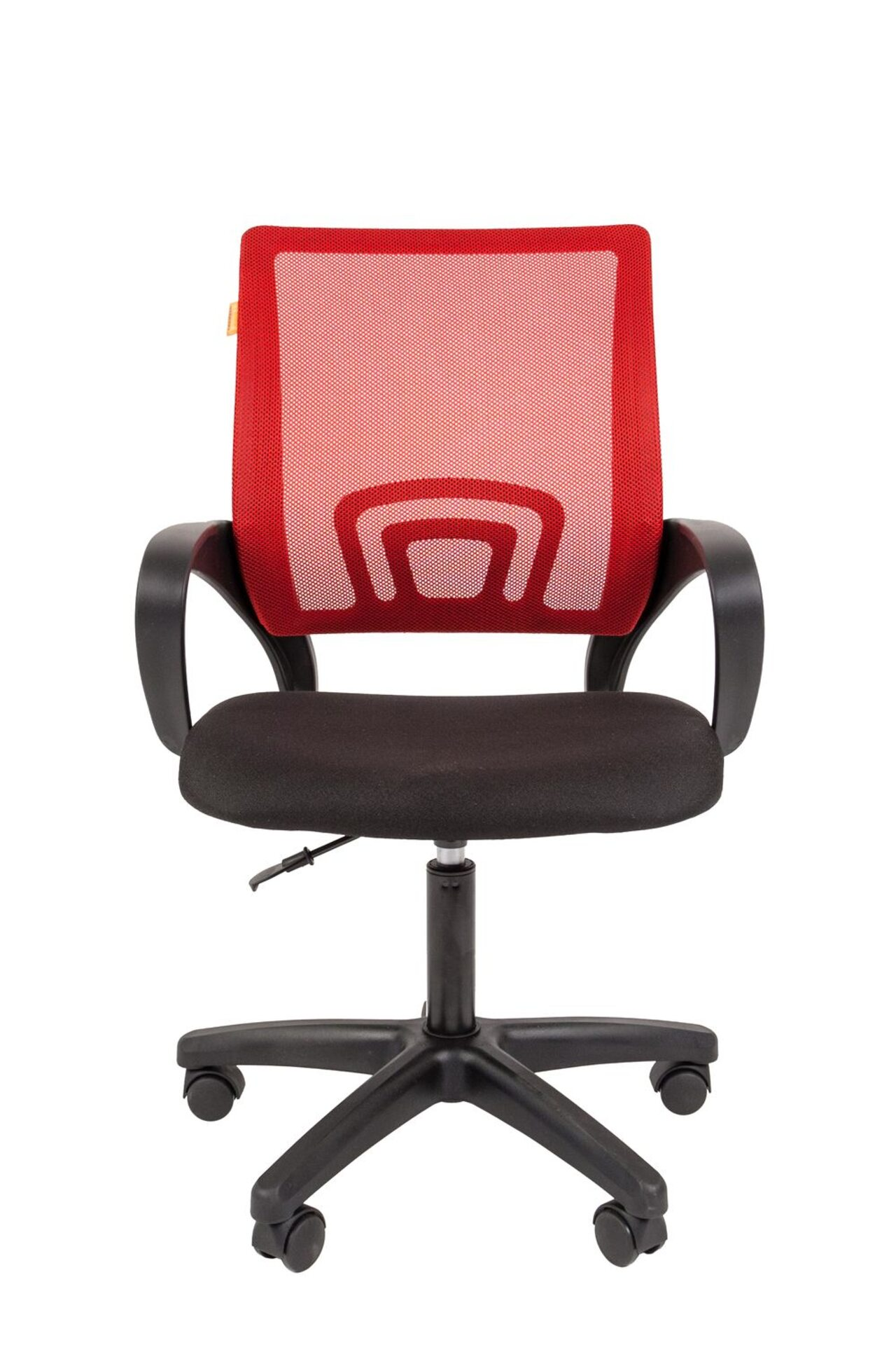 Кресло для персонала Chairman 696 LT - фото 18