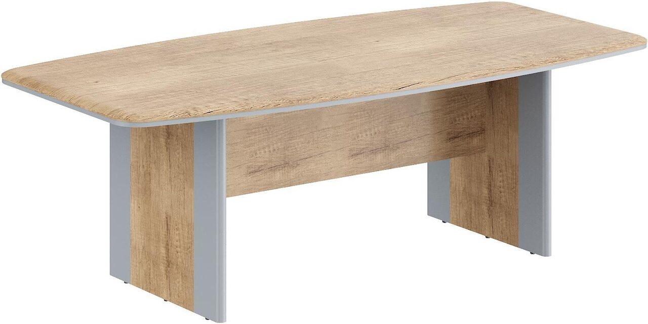 Конференц-стол - фото 3