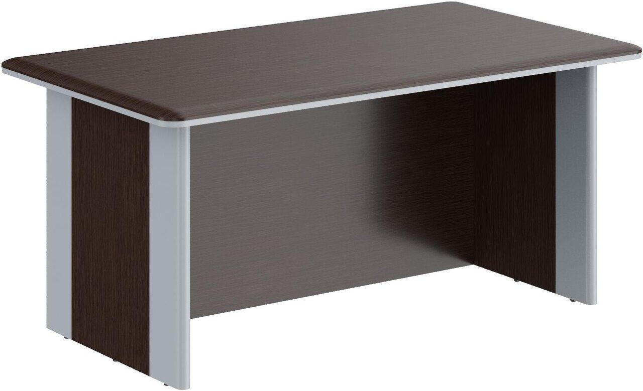 Стол руководителя  DIONI 160x90x75 - фото 1
