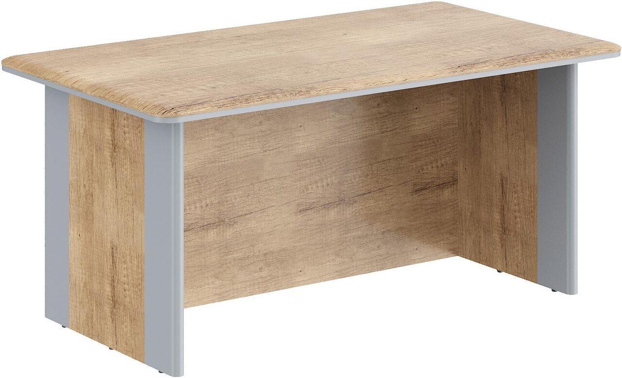 Стол руководителя  DIONI 160x90x75 - фото 3