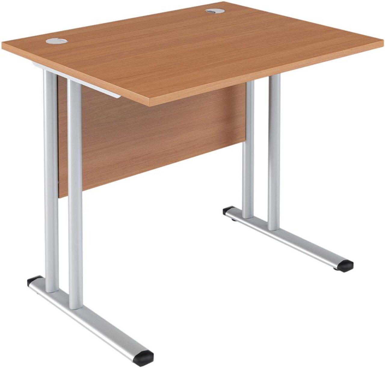 Стол прямой - фото 4