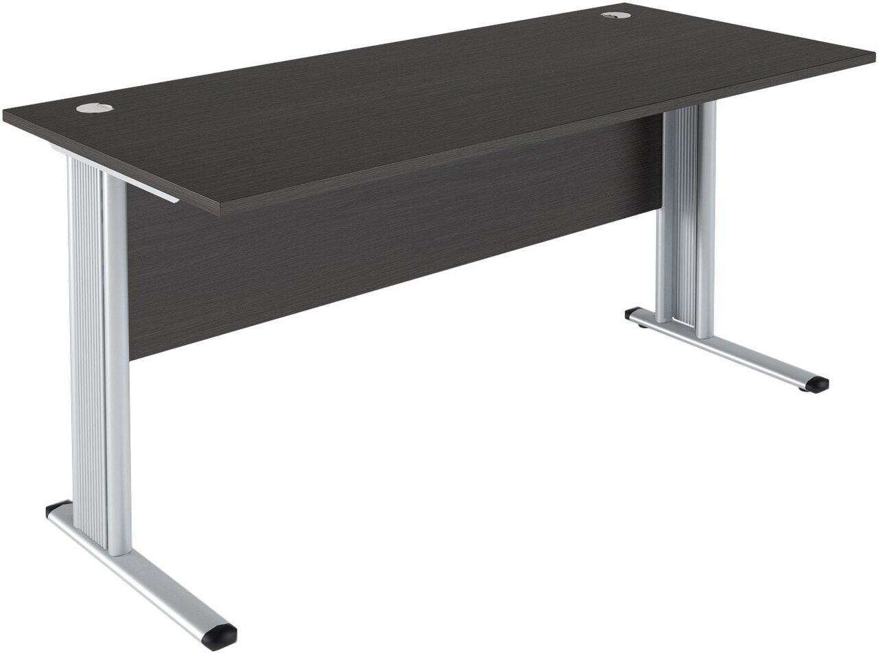 Стол прямой  IMAGO-M 160x72x75 - фото 1