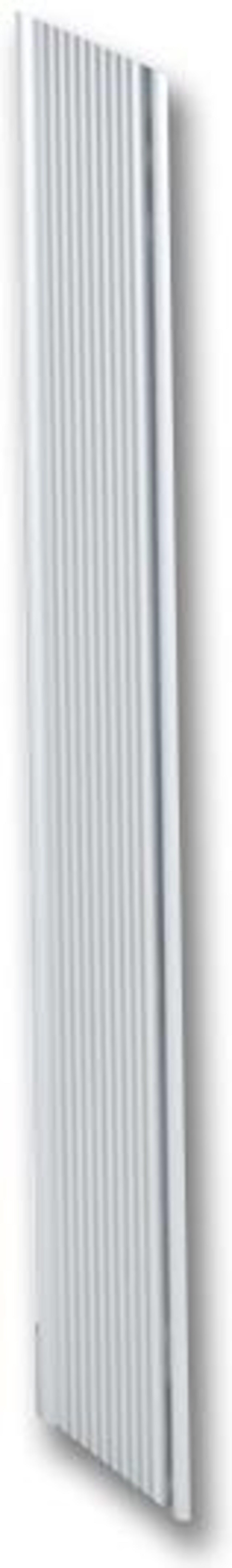 Металический внешний картер  IMAGO-M 10x4x67 - фото 1