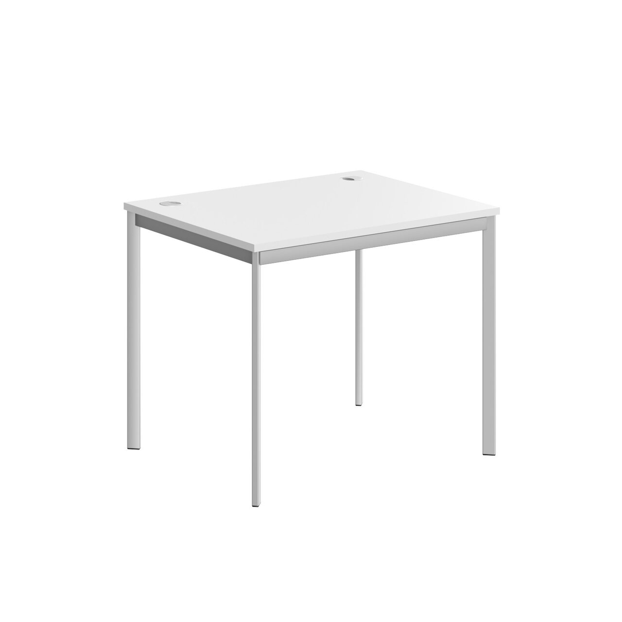 Стол прямой  IMAGO-S 90x72x76 - фото 2