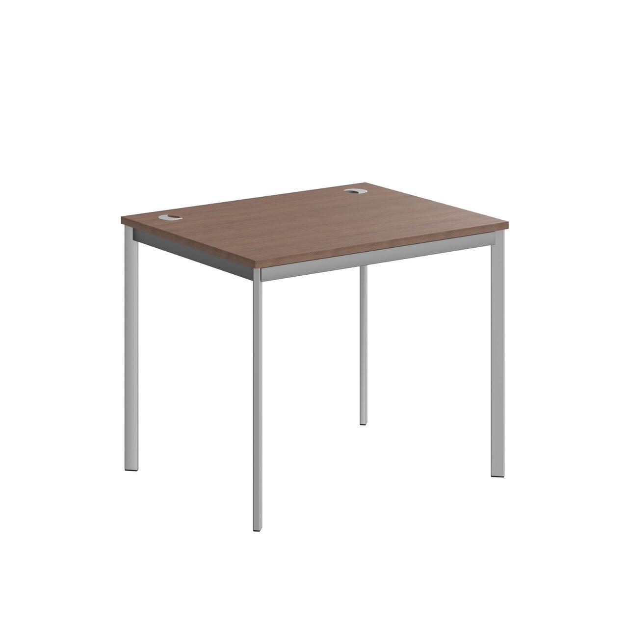 Стол прямой  IMAGO-S 90x72x76 - фото 4