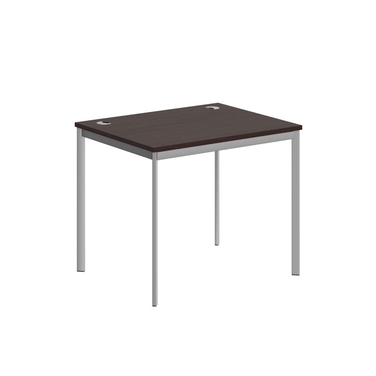 Стол прямой  IMAGO-S 90x72x76 - фото 3