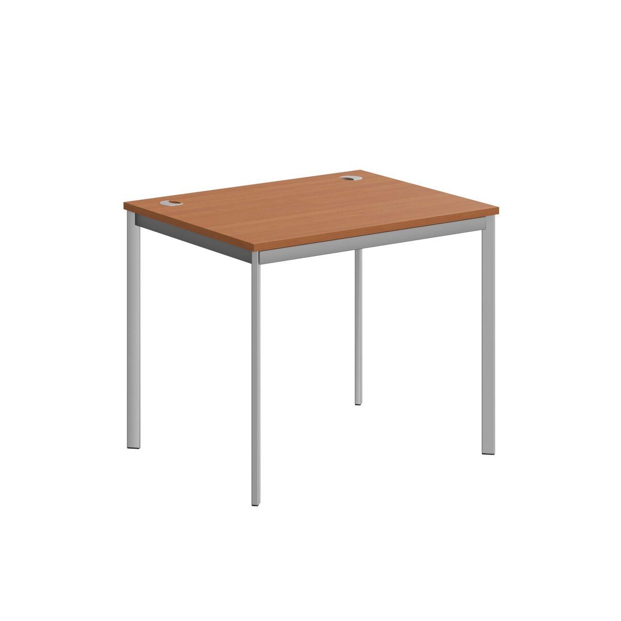 Стол прямой  IMAGO-S 90x72x76 - фото 6
