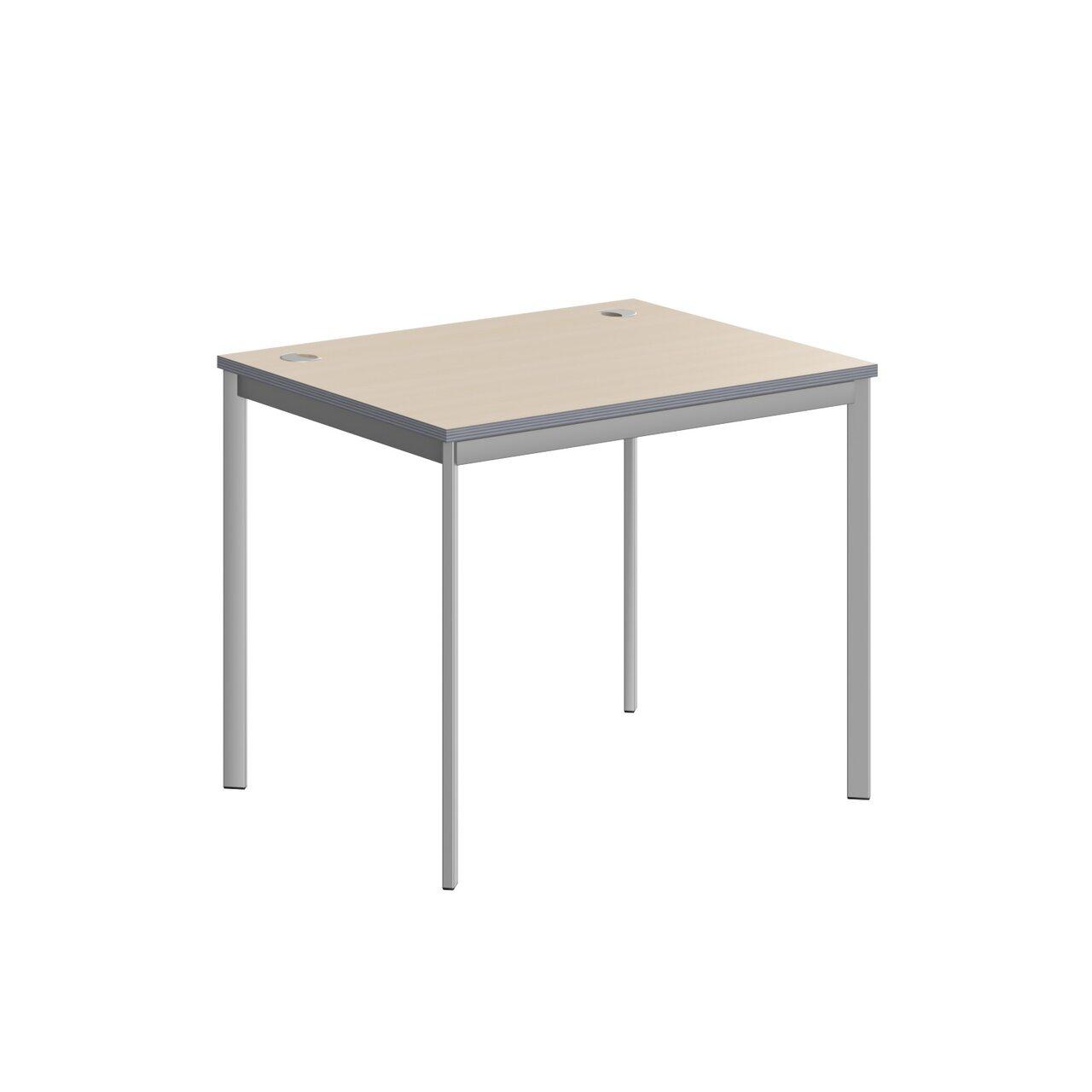 Стол прямой  IMAGO-S 90x72x76 - фото 5