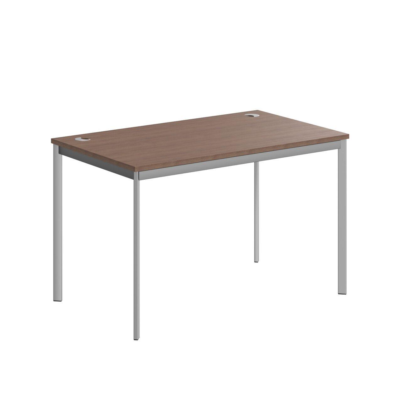 Стол прямой  IMAGO-S 72x120x76 - фото 4