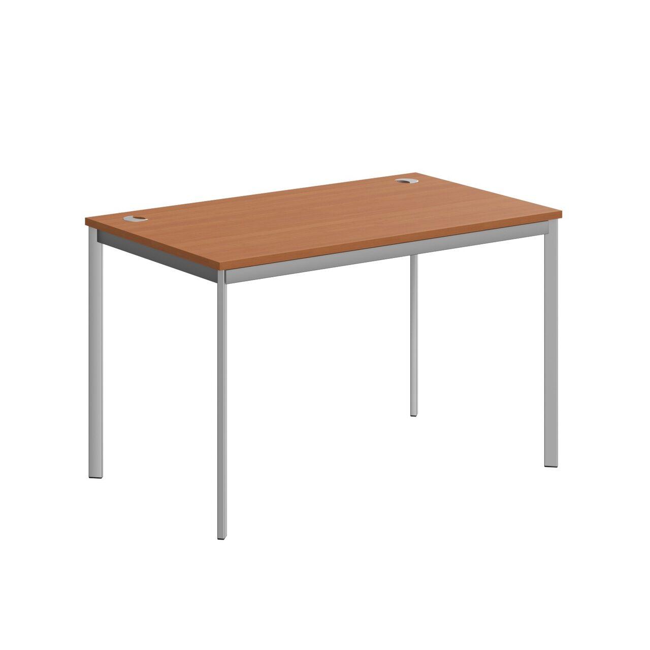 Стол прямой  IMAGO-S 72x120x76 - фото 6