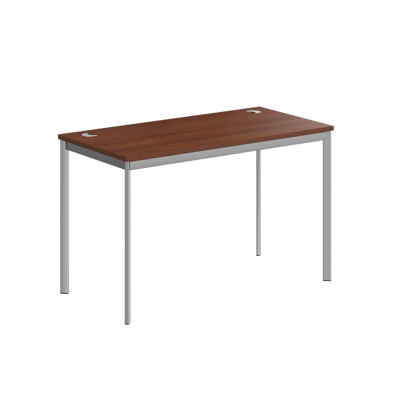 Стол прямой  IMAGO-S 120x60x76 - фото 7