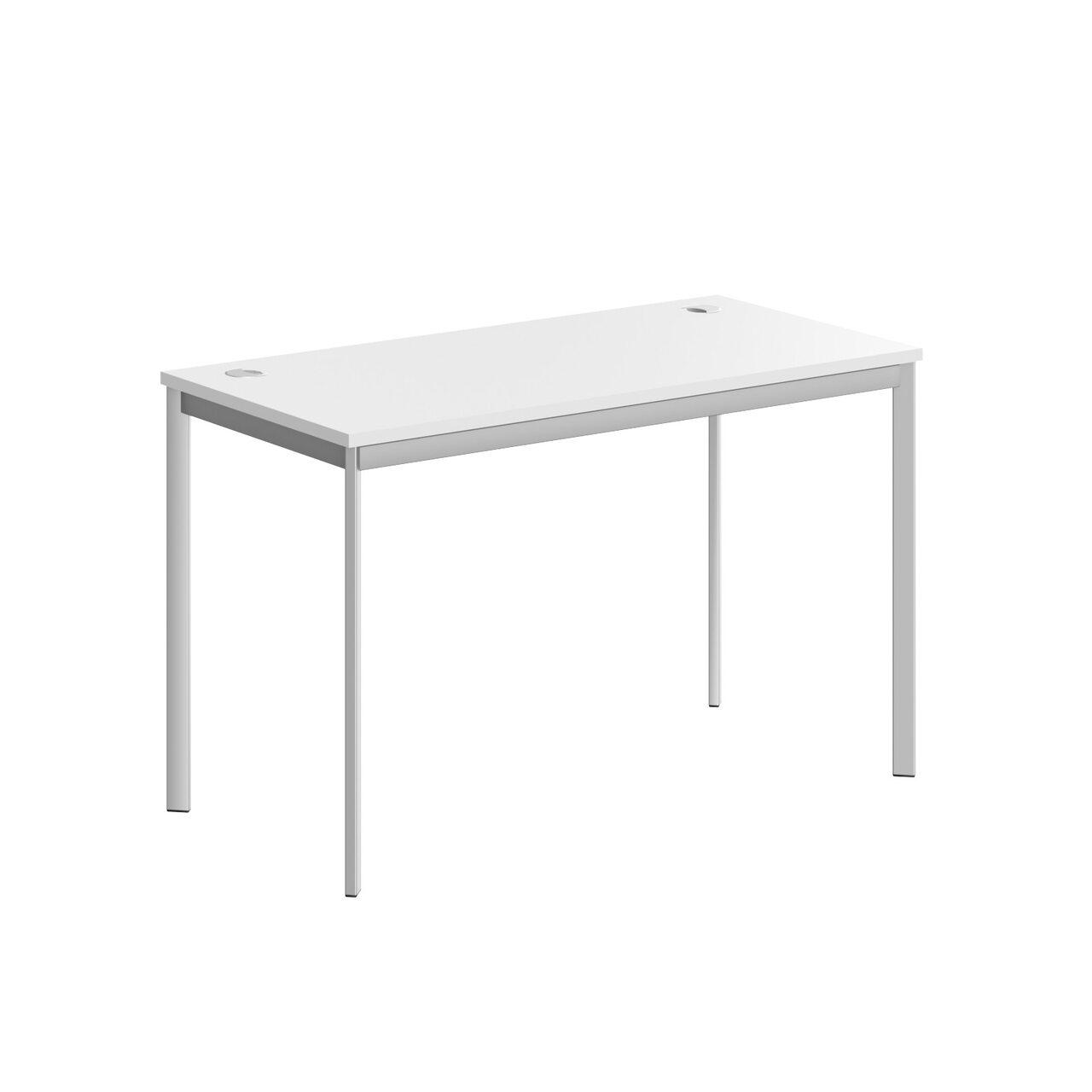 Стол прямой  IMAGO-S 120x60x76 - фото 2