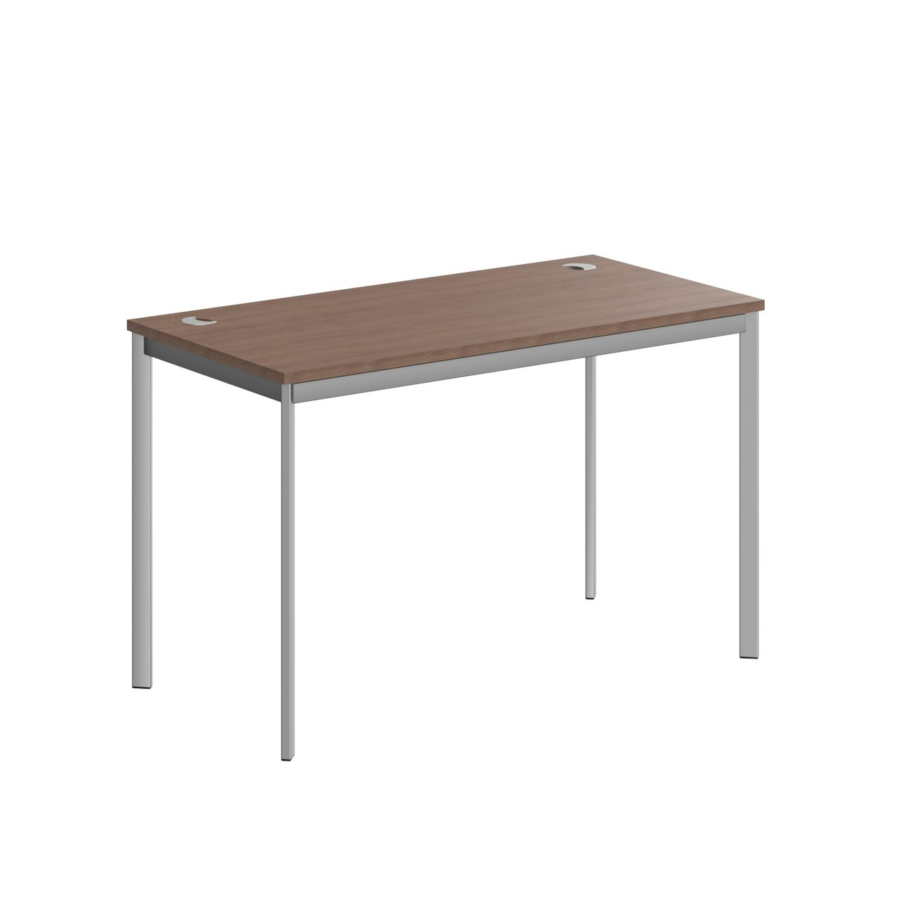 Стол прямой  IMAGO-S 120x60x76 - фото 4