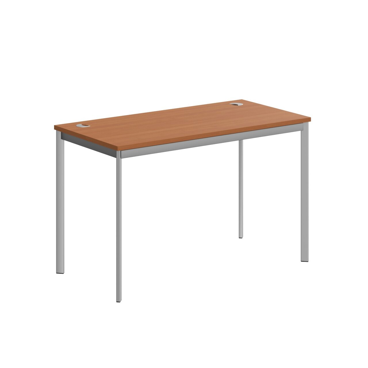 Стол прямой  IMAGO-S 120x60x76 - фото 6