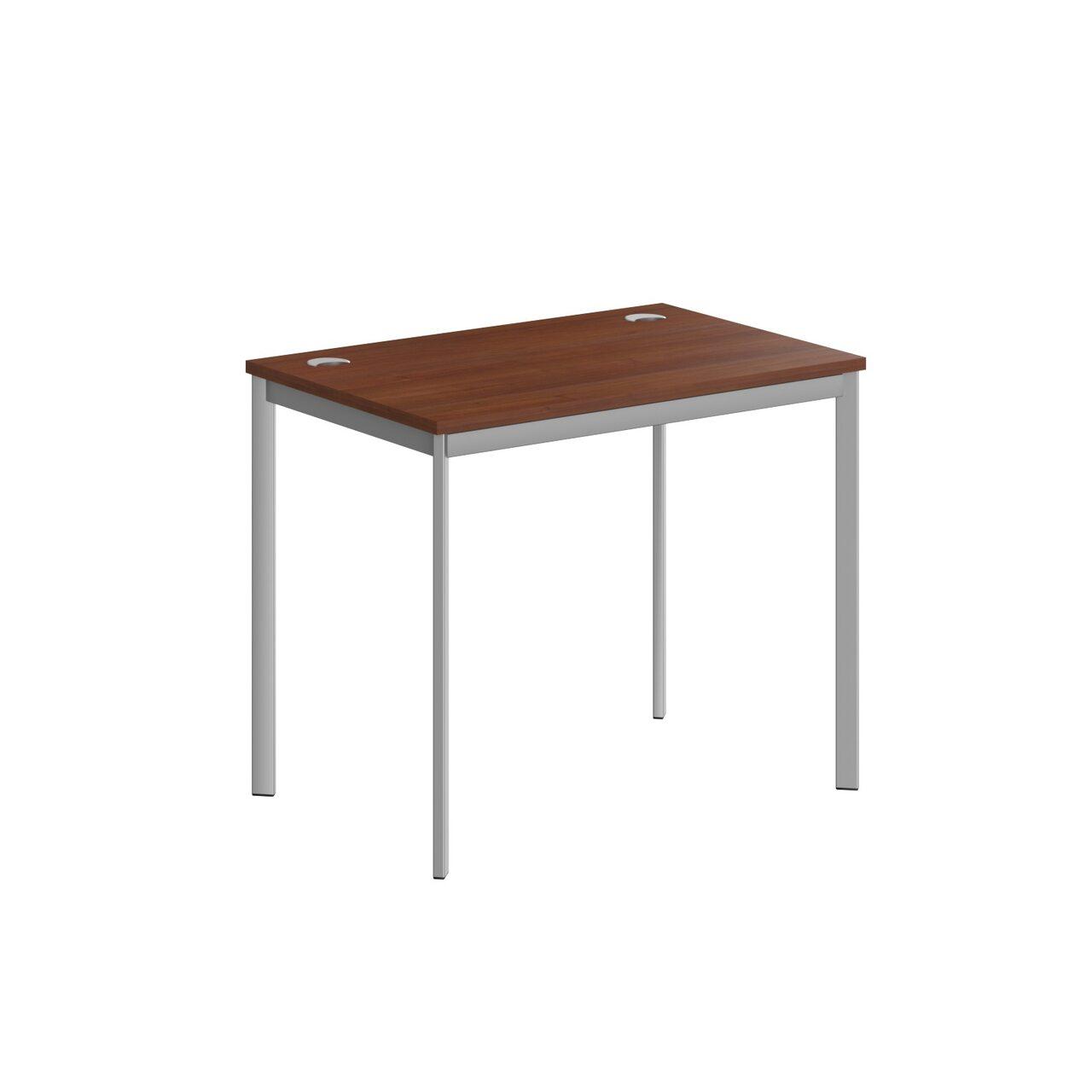 Стол прямой  IMAGO-S 90x60x76 - фото 7