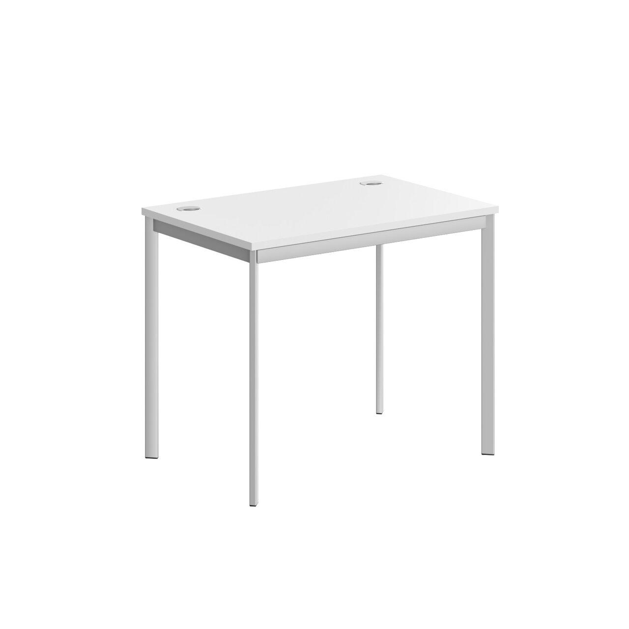 Стол прямой  IMAGO-S 90x60x76 - фото 2