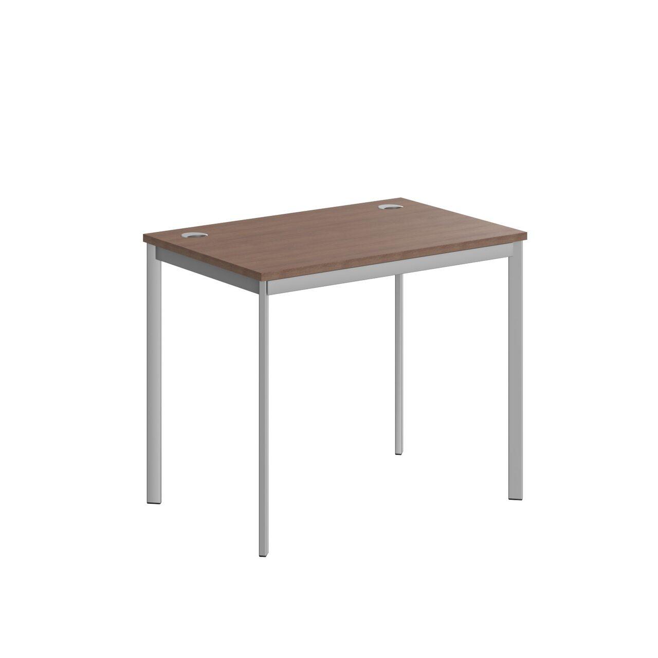 Стол прямой  IMAGO-S 90x60x76 - фото 4