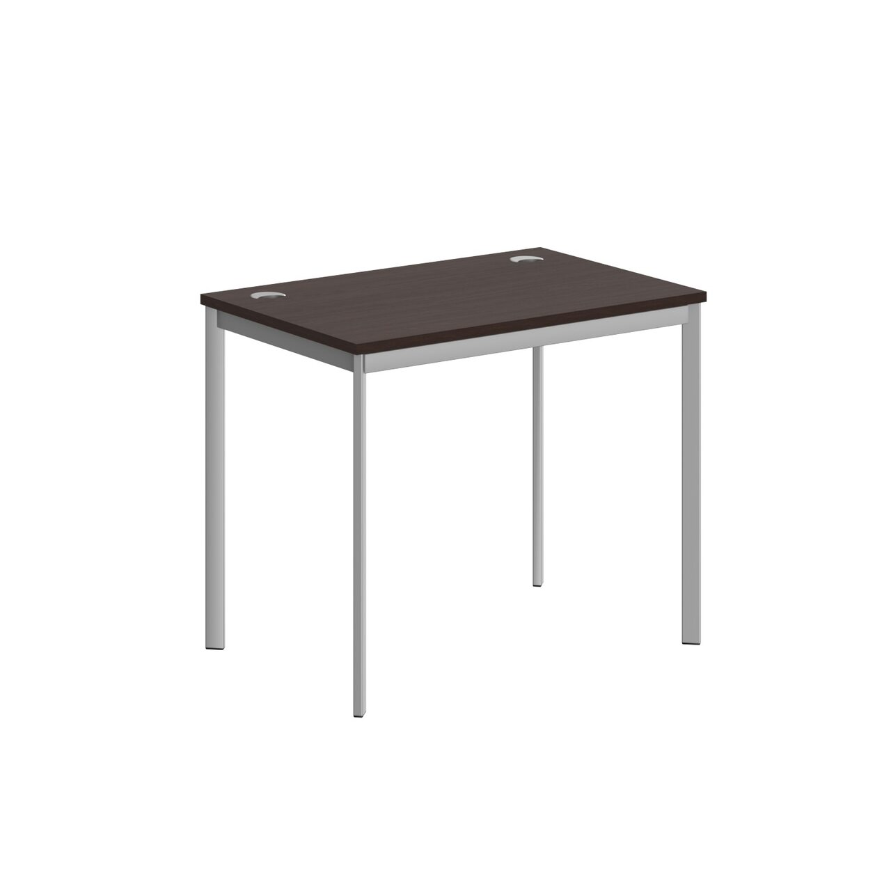 Стол прямой  IMAGO-S 90x60x76 - фото 3