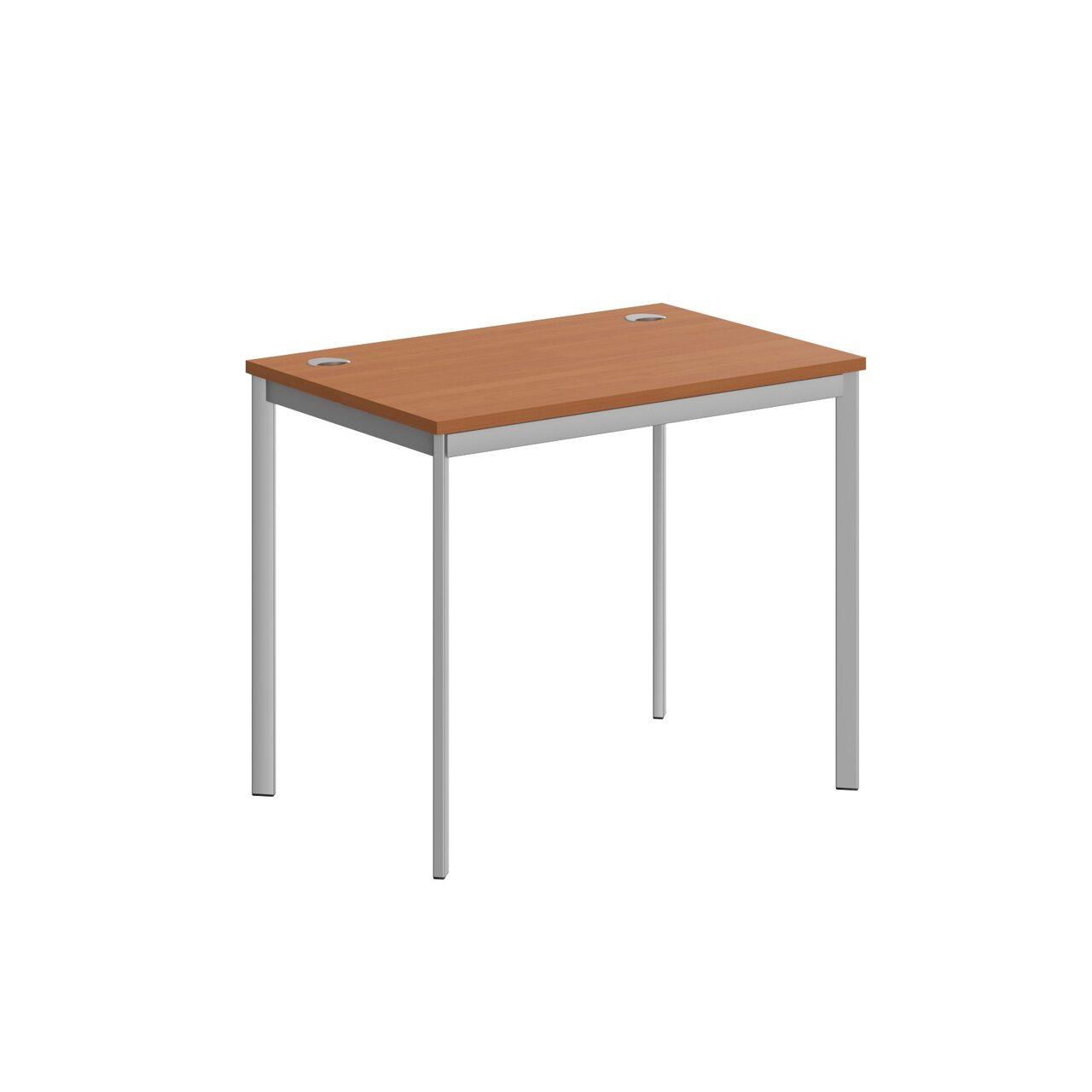 Стол прямой  IMAGO-S 90x60x76 - фото 6