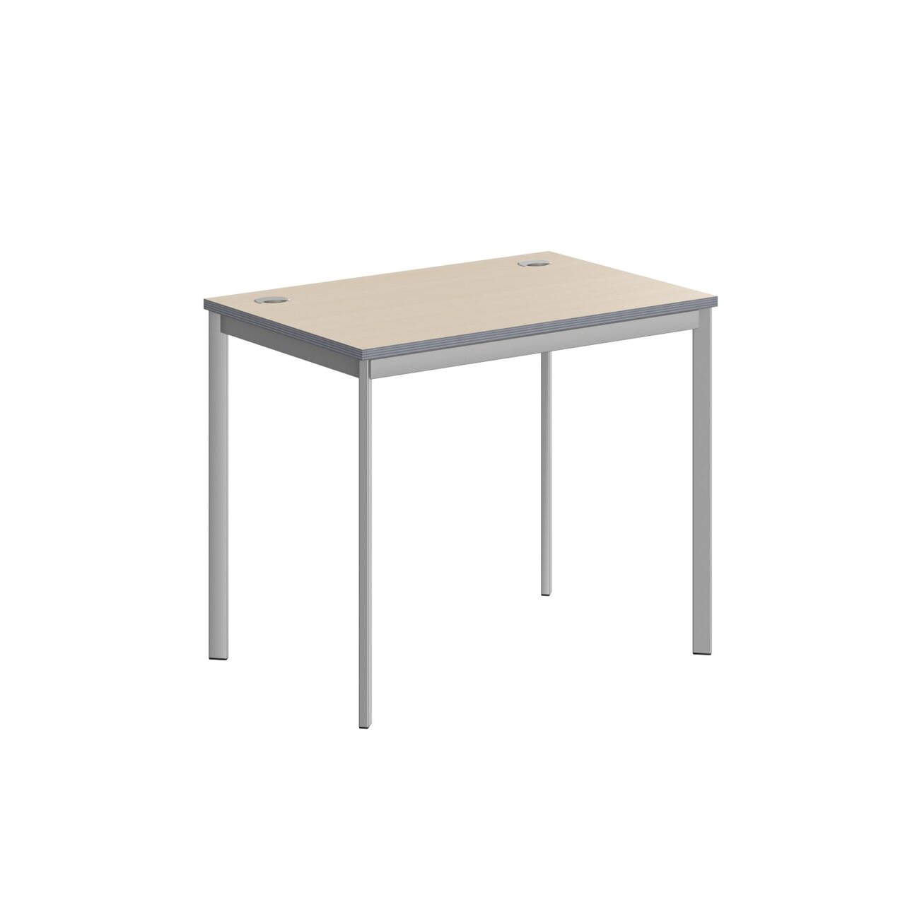 Стол прямой  IMAGO-S 90x60x76 - фото 5