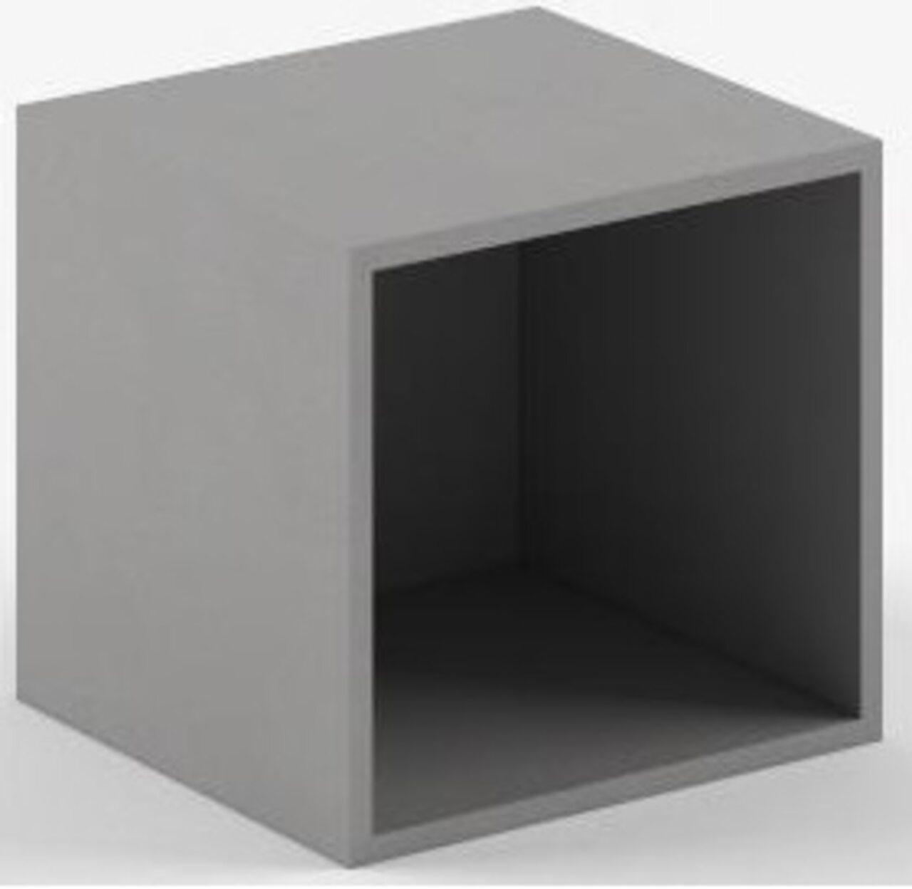 Каркас антресоли  Simple 39x36x37 - фото 5