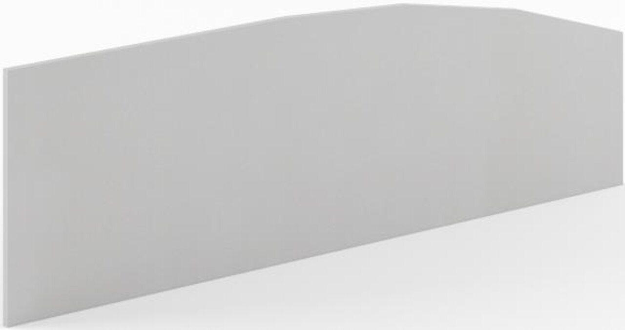 Экран  Simple 2x90x45 - фото 5