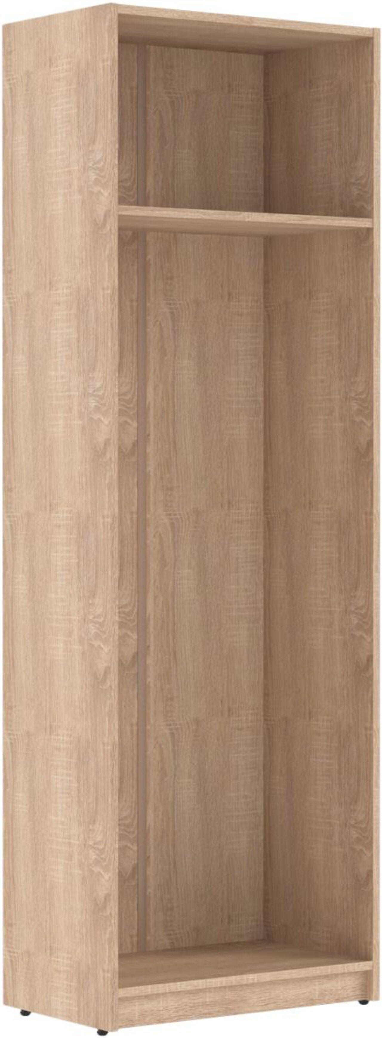 Каркас гардероба  Simple 60x36x182 - фото 4