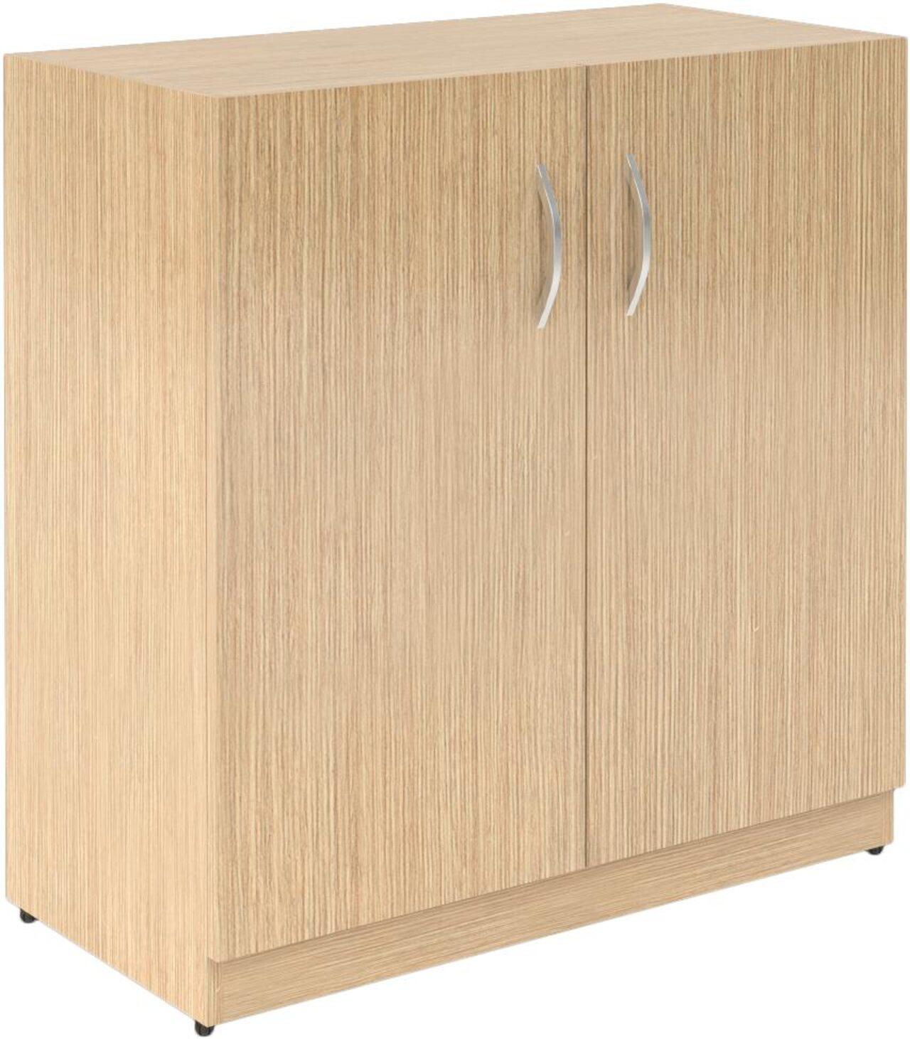 Шкаф широкий  Simple 77x38x79 - фото 1