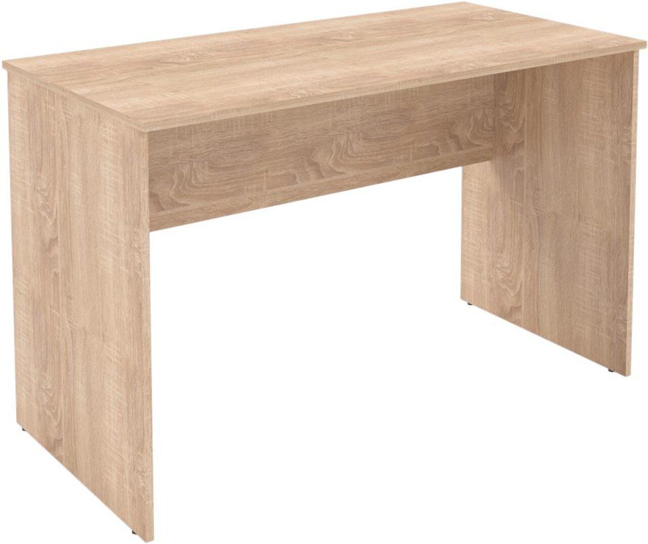 Стол письменный  Simple 120x60x76 - фото 4