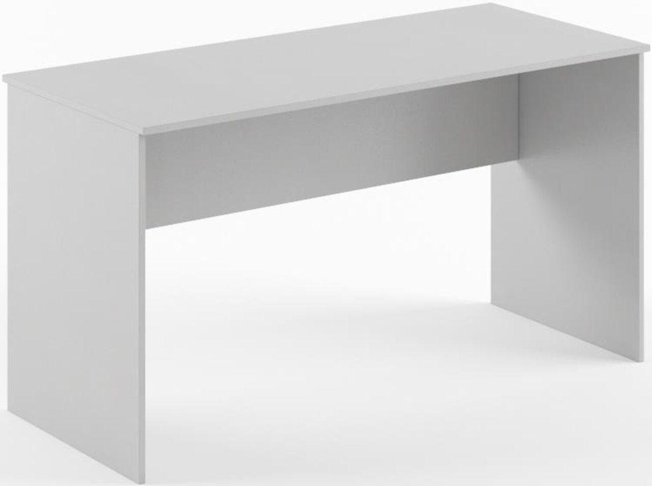 Стол письменный  Simple 120x60x76 - фото 5