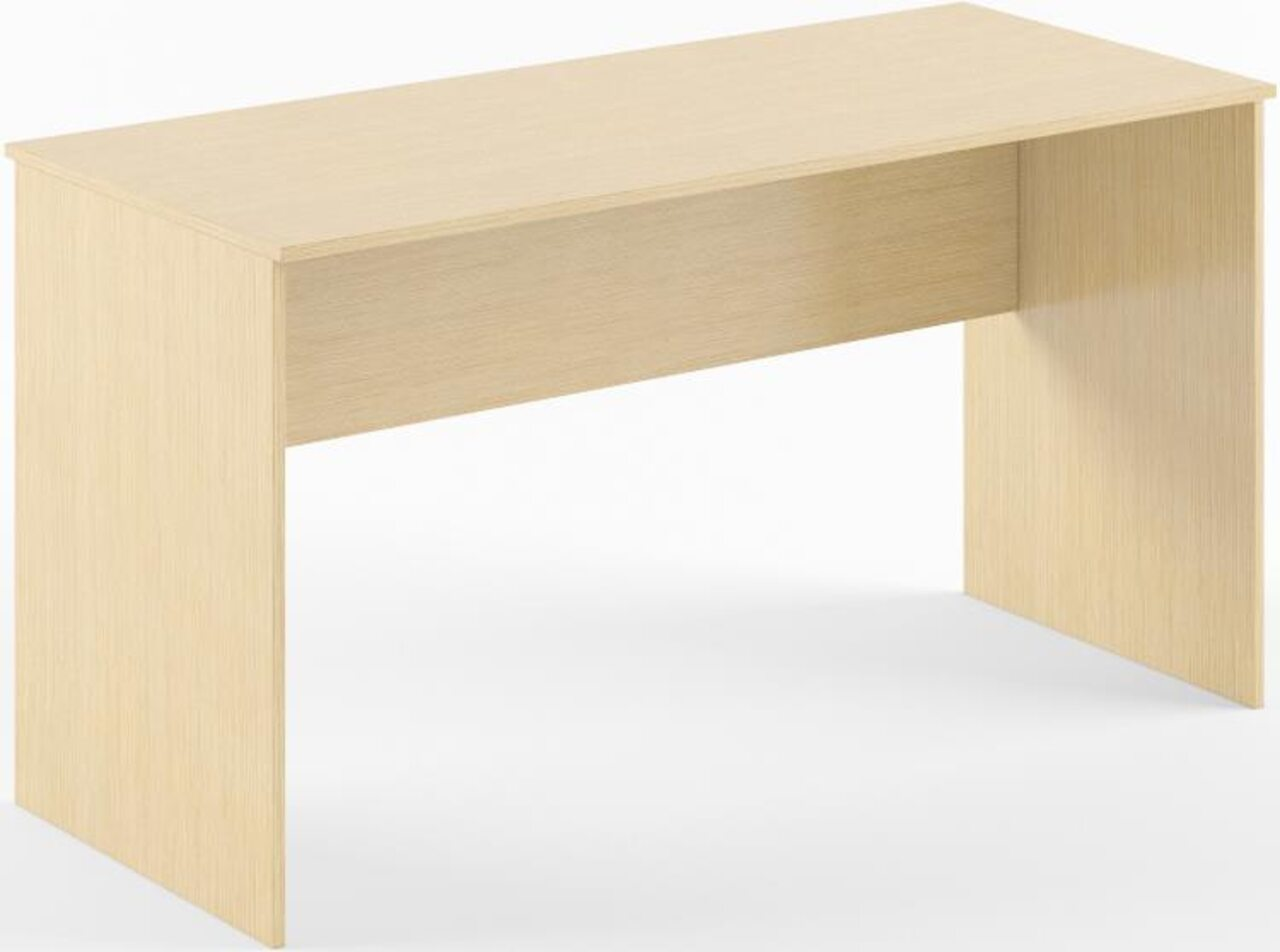 Стол письменный  Simple 120x60x76 - фото 1