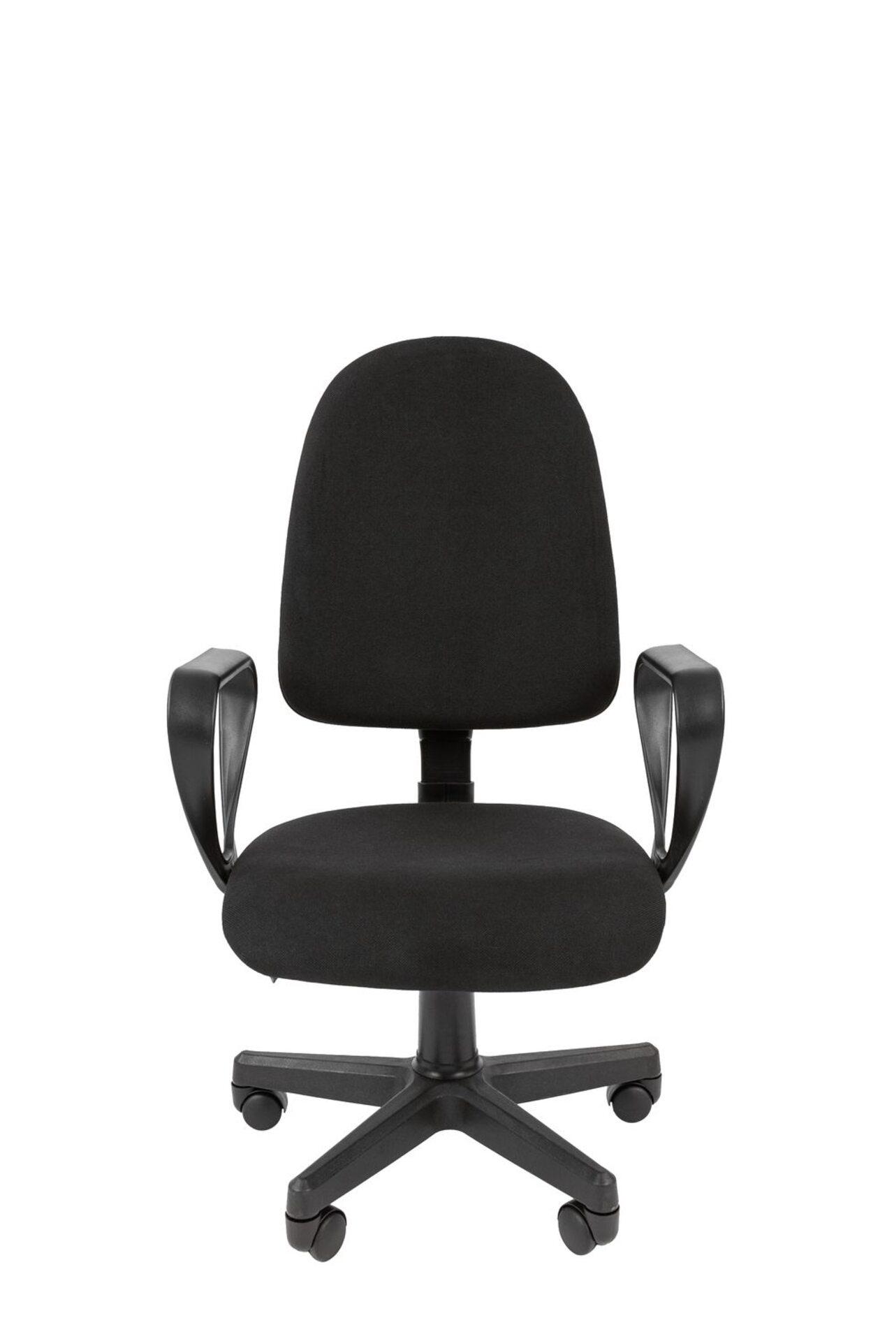Кресло для персонала Стандарт Престиж - фото 3