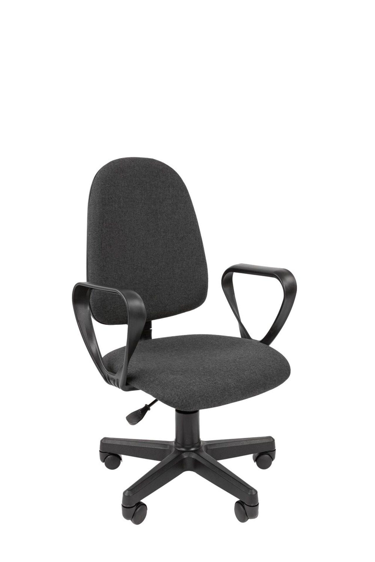 Кресло для персонала Стандарт Престиж - фото 5
