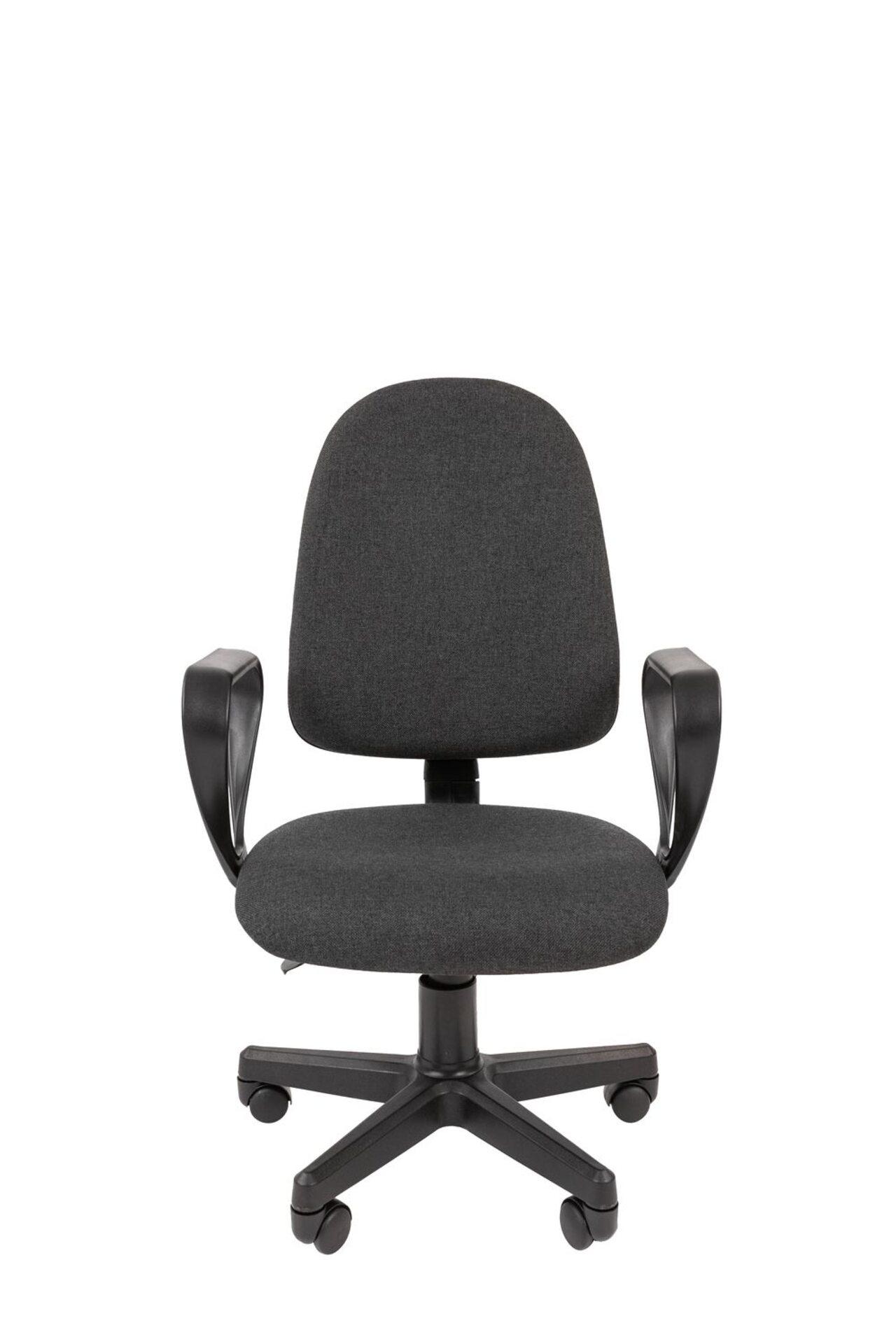Кресло для персонала Стандарт Престиж - фото 6