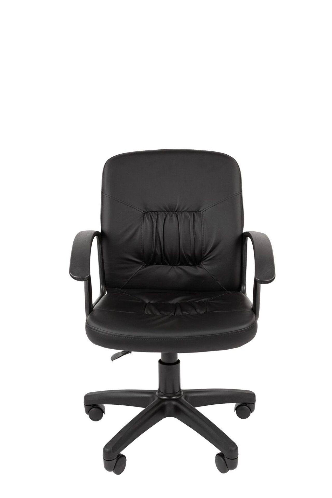 Кресло для персонала Стандарт СТ-51 - фото 3