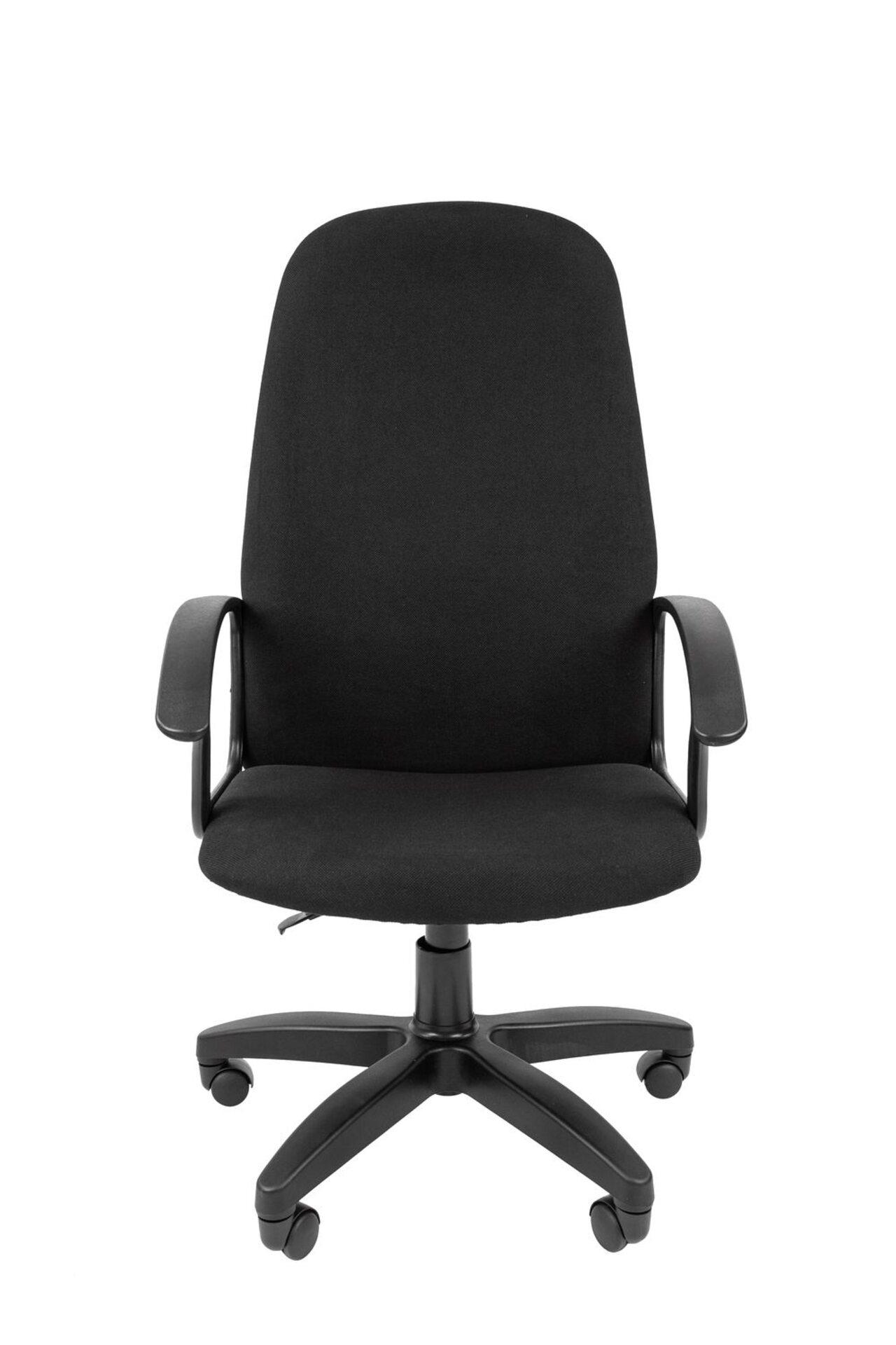 Кресло руководителя Стандарт СТ-79 - фото 3
