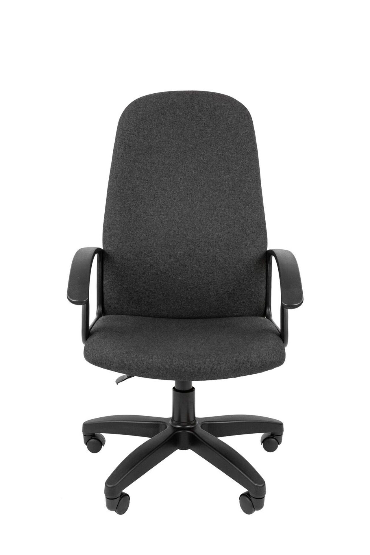 Кресло руководителя Стандарт СТ-79 - фото 6