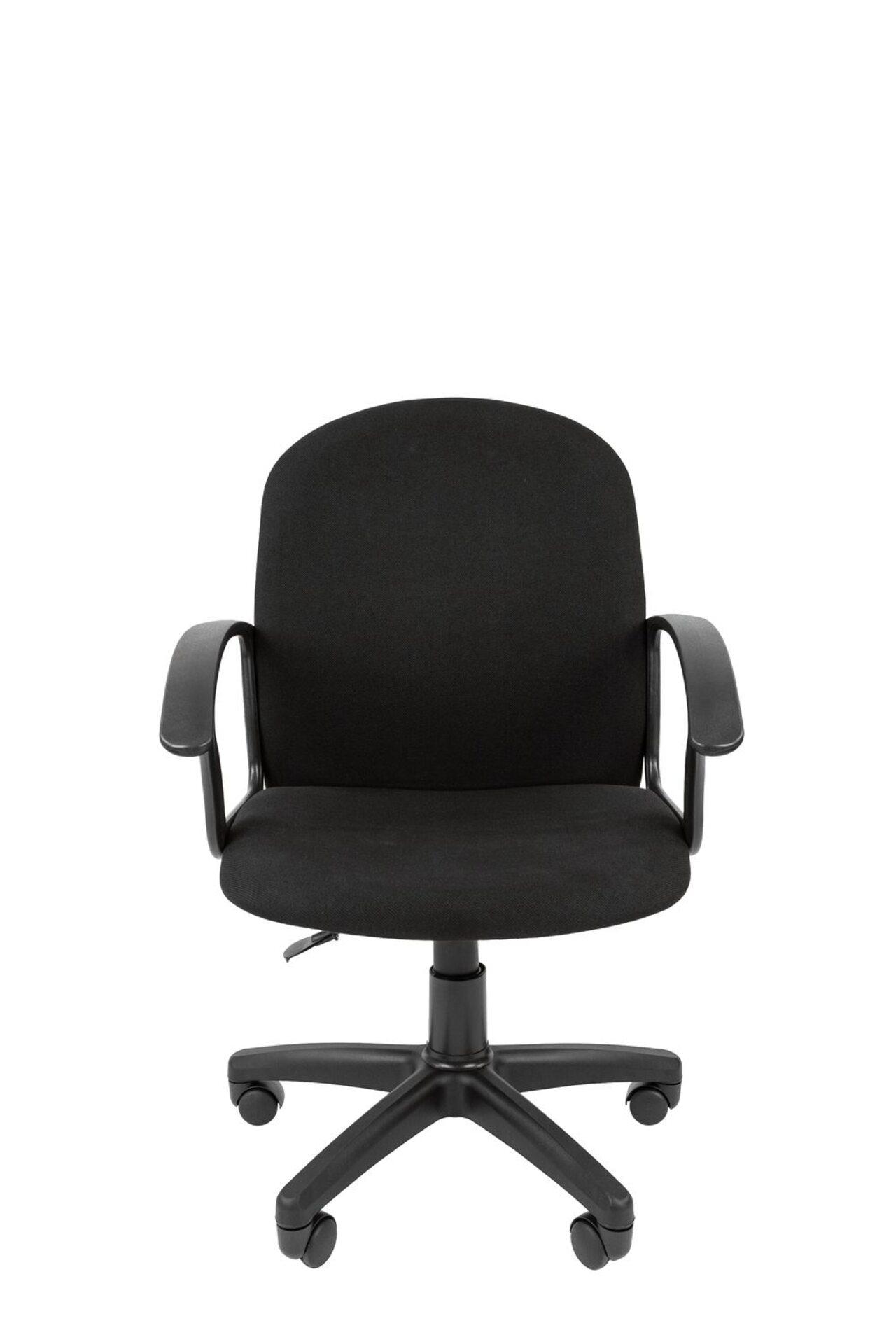 Кресло для персонала Стандарт СТ-81 - фото 3