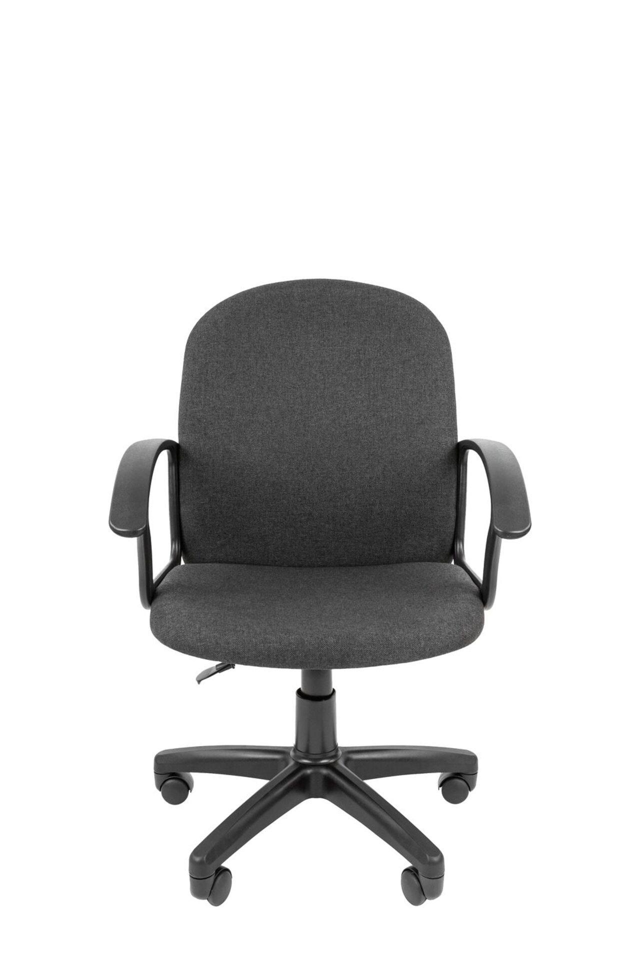 Кресло для персонала Стандарт СТ-81 - фото 6