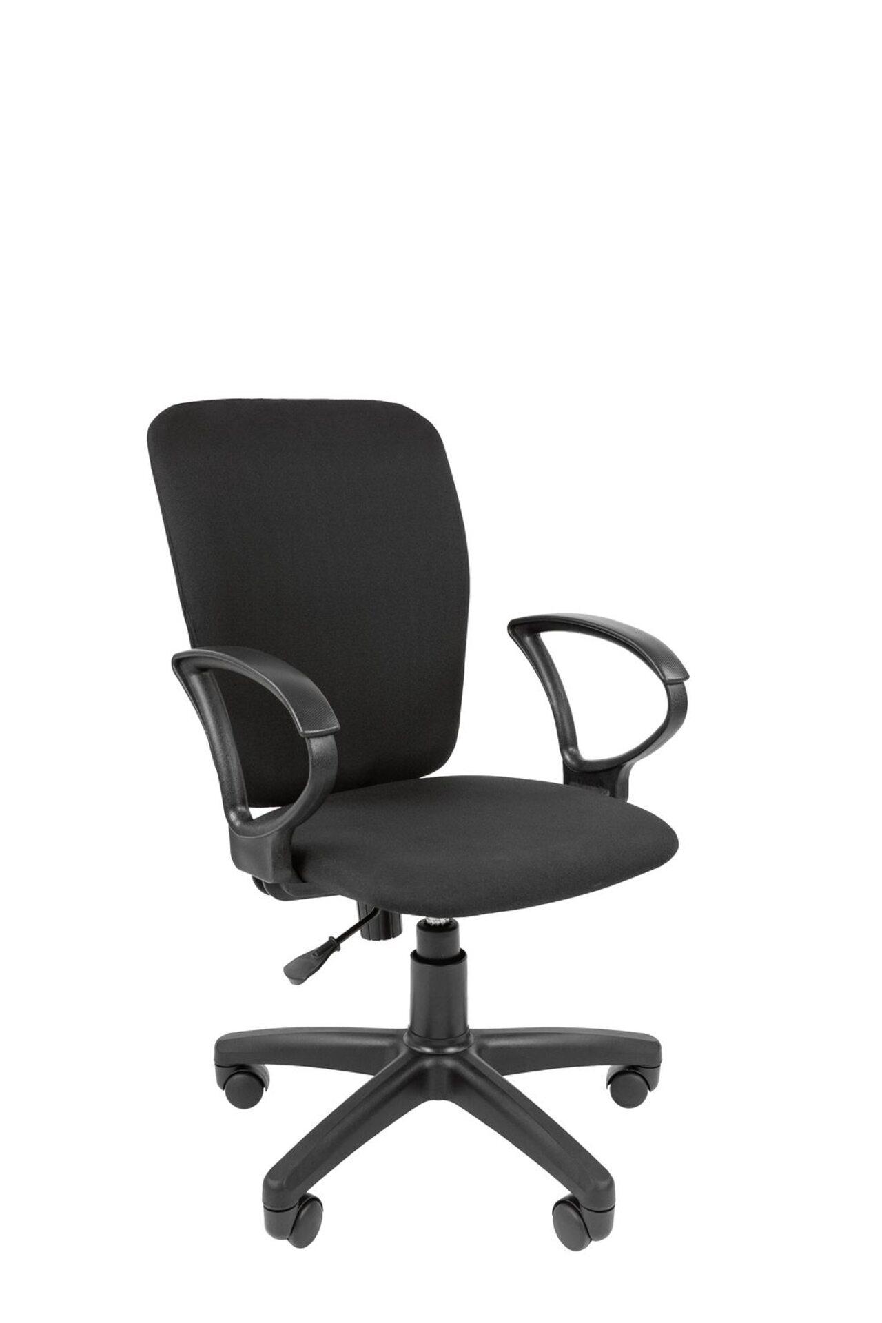 Кресло для персонала Стандарт СТ-98 - фото 1