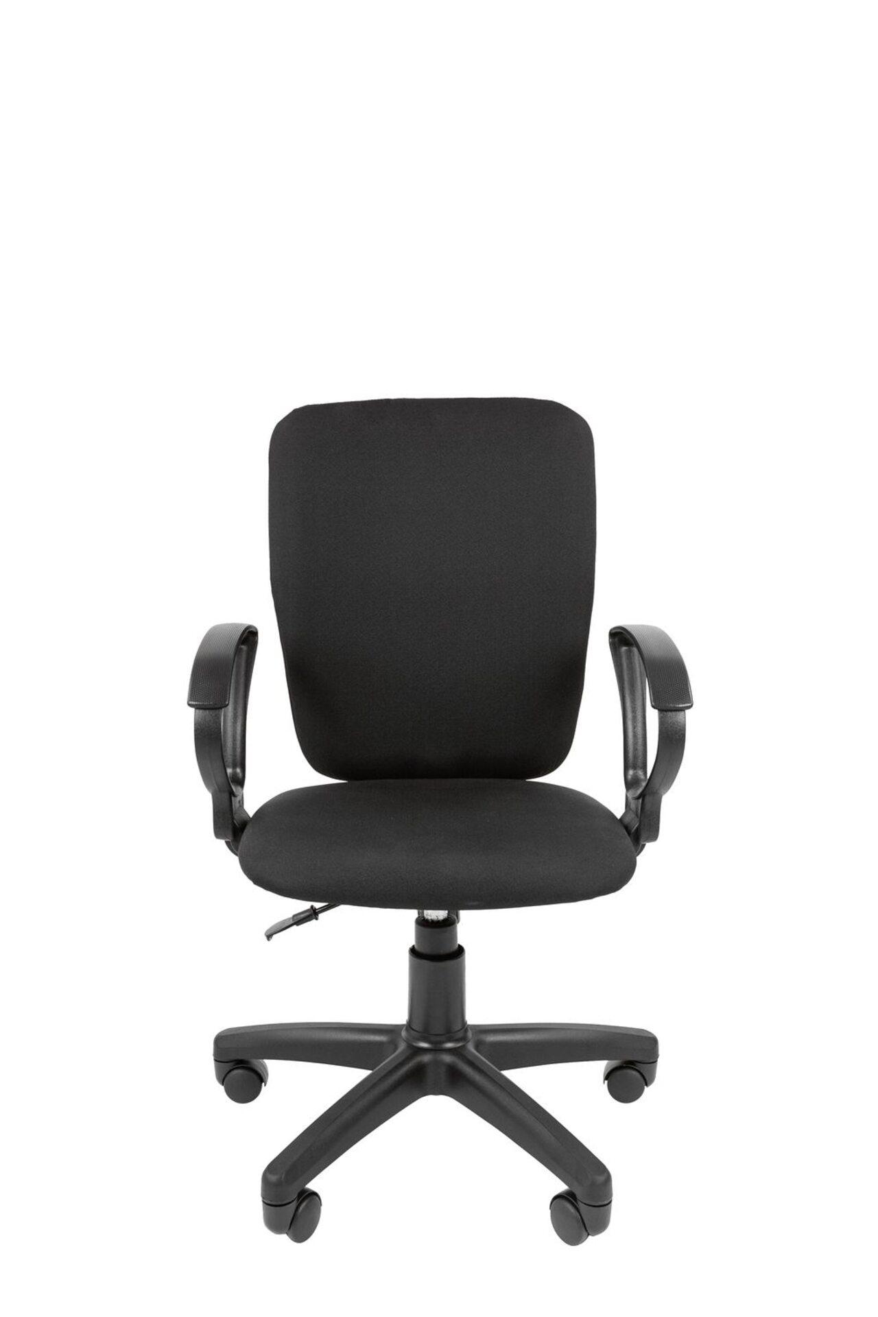 Кресло для персонала Стандарт СТ-98 - фото 3