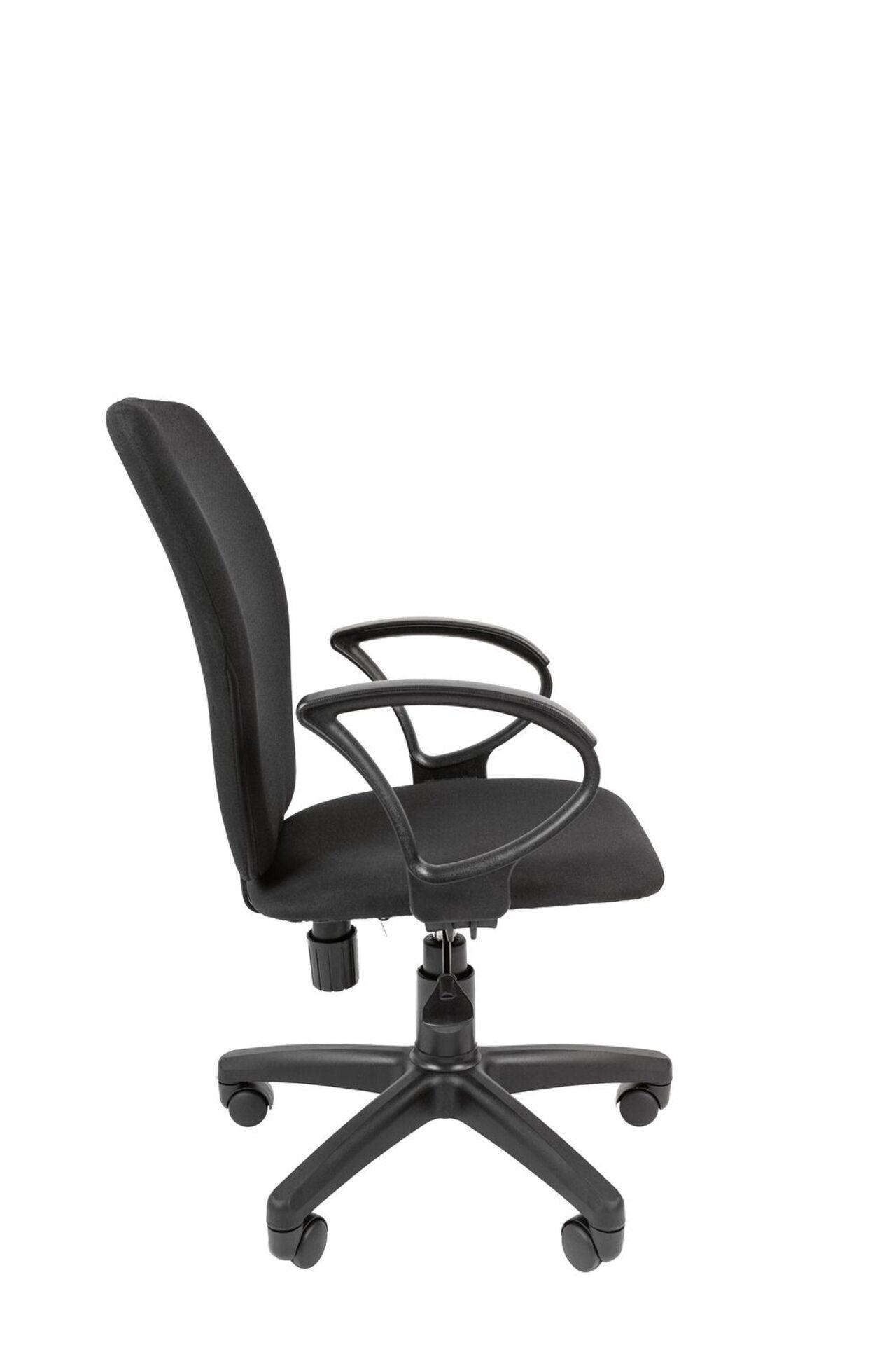 Кресло для персонала Стандарт СТ-98 - фото 4